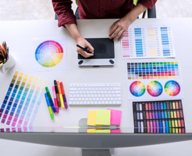 Tips for Choosing the Best Graphic Designer