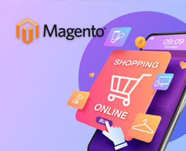 An Emerging E-commerce Platform (Magento)