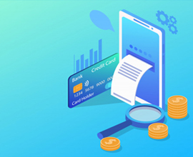 What Are The Top Payment Gateways In Competition of E-Commerce?
