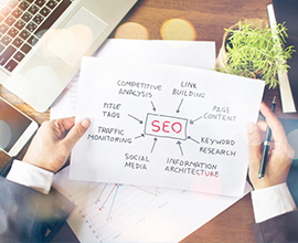Why SEO is Important for Businesses?