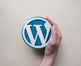 Why WordPress is Most Popular Open Source CMS Today?